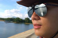 国庆去泸沽湖