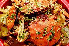 想去阳澄湖吃大闸蟹。顺便看看江南风光。简单的短途旅游