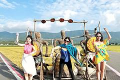 春节,我与闺蜜,韩国或其他目的地,有一起的吗?