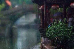 春节出游,本人男,80后。约女士一位。