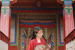 预约春节初三出发,平遥古城年味之旅