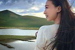 三月重庆,找女生结伴