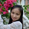 http://qyimg.iqingyi.com/foruser/20151104/2cca8e7e72cf1b70.jpg!usercover