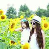 http://qyimg.iqingyi.com/foruser/20160627/f5d25f0fd4f01369.jpg!usercover