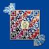 http://qyimg.iqingyi.com/foruser/20161009/cc2ada55e4f70707.jpg!usercover