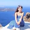 http://qyimg.iqingyi.com/foruser/20161031/7ad7f9fb8fd3081b.jpg!usercover