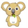 http://qyimg.iqingyi.com/foruser/20161214/c3d1a01641a8fa47.png!usercover