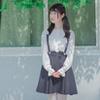 http://qyimg.iqingyi.com/foruser/20170515/de65d2e7d8cac5df.jpg!usercover