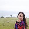 http://qyimg.iqingyi.com/foruser/20170528/3c7c569645725e68.png!usercover