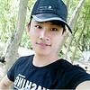 http://qyimg.iqingyi.com/foruser/20170603/b43a9849eae3a6c98c22b75f1a387385.jpg!usercover