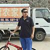 http://qyimg.iqingyi.com/foruser/20170728/a158f06c271979c22c4af3bb38142895.jpg!usercover