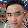 http://qyimg.iqingyi.com/foruser/20190509/8e62086ea478be17c6fe45915ae6866a.jpg!usercover