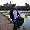 http://qyimg.iqingyi.com/foruser/20190517/b79f4b2c73ca47b79021bc136869cf01.jpg!usercover