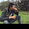http://qyimg.iqingyi.com/foruser/20190629/ab6fad163e255e0cbf35ee929a0ffda8.jpg!usercover