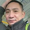 http://qyimg.iqingyi.com/foruser/20190817/c08a5c191c9a67da4e26549ca0136545.jpg!usercover