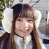 http://qyimg.iqingyi.com/foruser/20191228/fcd3289f15184bab.jpg!usercover