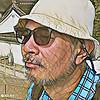 http://qyimg.iqingyi.com/foruser/20200616/10705772eed50661bdefad4654df7e3d.jpg!usercover