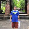 http://qyimg.iqingyi.com/foruser/20200625/8dd494985828e3b0b5b4f0a7e7895c6f.jpg!usercover
