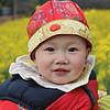http://qyimg.iqingyi.com/foruser/20200630/bad84d91b32630c83079384ee3b43a47.jpg!usercover
