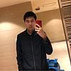 http://qyimg.iqingyi.com/foruser/20201023/da4f94ac2c451f14.jpg!usercover