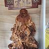 http://qyimg.iqingyi.com/foruser/20210120/56cc36a75a09123cb8815679c43a40d1.jpg!usercover