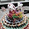 http://qyimg.iqingyi.com/foruser/20210318/61f06db50d933b7d9ac7cdcad9509788.jpg!usercover