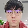 http://qyimg.iqingyi.com/foruser/20210409/abc2311684b66483a42bef316829428f.jpg!usercover