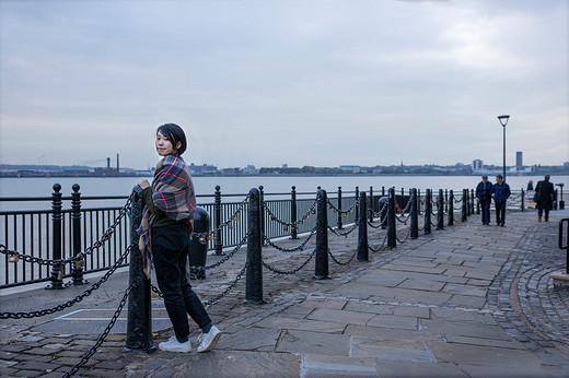 不动声色的美好------坐火车独行英国(剑桥、约克、爱丁堡、利物浦篇)-利物浦大教堂,英格兰,爱丁堡城堡,圣吉尔斯大教堂,司各特纪念塔