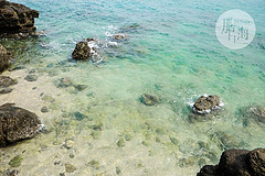 涠洲岛攻略~那片海,等风来,待花开(二)