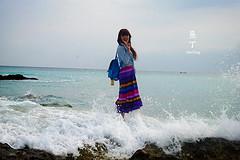 http://qyimg.iqingyi.com/inpost/20151227/h712corjoq8iccpp9mqiufqaacjw7hnc.jpg!postcover