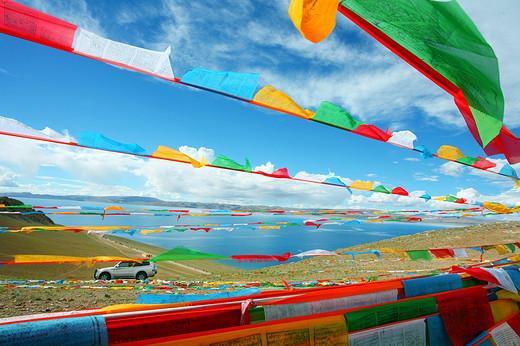 川越西藏,魂牵梦萦(14天自驾详细攻略四)-那曲,布达拉宫,纳木错,林芝,巴松措