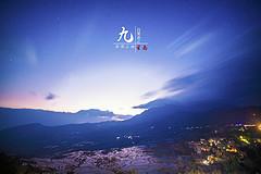 http://qyimg.iqingyi.com/inpost/20160227/lnxayo9ggwframfoeg9y80klioyzo8s9.jpg!postcover