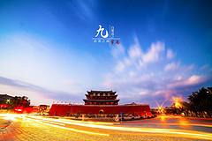 http://qyimg.iqingyi.com/inpost/20160227/panxknka3ts8f5c5cmcp53zfgft1msdd.jpg!postcover