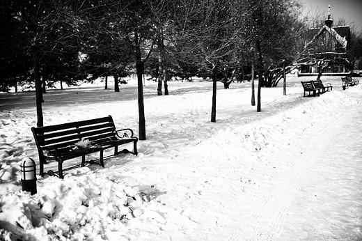 去东北三省的那13天,感受冰雪北国 童话世界-长白山,圣索菲亚大教堂-哈尔滨,沈阳,吉林市,雾凇岛