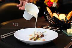 『生日趴·上』打个飞的去香港吃顿米其林(一)