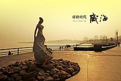 http://qyimg.iqingyi.com/inpost/20160402/cu7q2bi9vkll6m9c1gctw8w23tkde82g.jpg!postcover