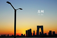 http://qyimg.iqingyi.com/inpost/20160403/a3f7emk0a0gsf78xuvz0ifjizpxm9b55.jpg!postcover