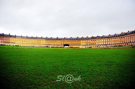 吹啊,吹啊,妖风吹向不列颠大农村(准备篇)-温莎城堡,白金汉宫,伦敦塔,爱丁堡,约克
