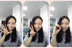http://qyimg.iqingyi.com/inpost/20160520/1slkcdkqfvyx3qbud1fk74a1smmk0plt.jpg!postcover