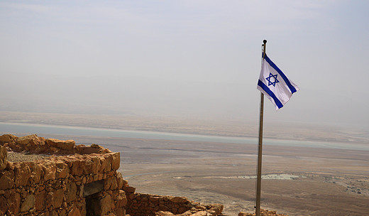 我的以色列旅行手记-哭墙,巴哈花园,雅法老城,特拉维夫,海法