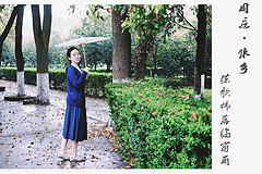 http://qyimg.iqingyi.com/inpost/20160527/z4fdq7woftulwjsofwvoua4nuvsvamla.jpg!postcover