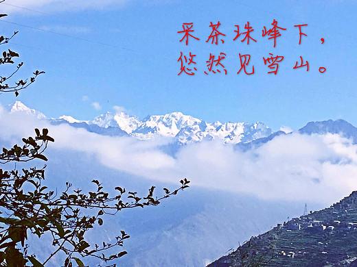 恋上羊卓雍错-羊卓雍措,西藏