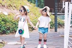 http://qyimg.iqingyi.com/inpost/20160620/rgsole36tr2fg6ouiazsz7cmvyf5ey1f.jpg!postcover
