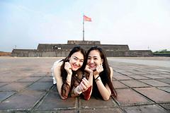 21天,旅行的随机打开方式:越南越嗨森——遇见越南、柬埔寨、吉隆坡(二)