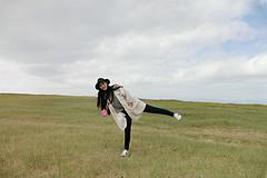 http://qyimg.iqingyi.com/inpost/20160706/c095vm2l8o2r95yabk991by48n6rp7du.jpg!postcover