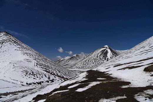 为时一个月的毕业旅行之西藏 拍照-扎什伦布寺,珠穆朗玛峰,大昭寺,布达拉宫