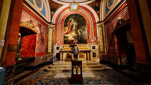 一抹极不真实的白和梦里遥不可及的净——南极&阿根廷17日游(四)-老虎洲,布宜诺斯艾利斯方尖碑,布宜诺斯艾利斯主座教堂,德雷克海峡,梅尔基奥尔岛