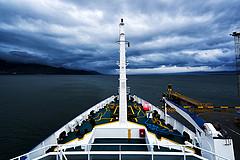 一抹极不真实的白和梦里遥不可及的净——南极&阿根廷17日游(二)