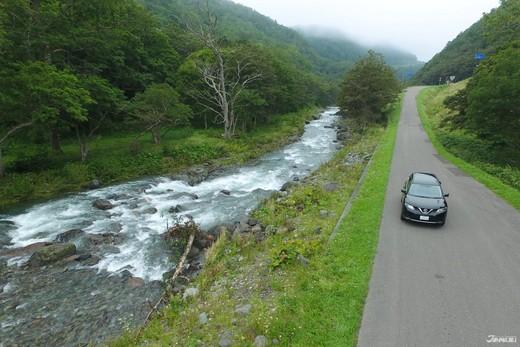 玩遍北海道!租车自驾旅行体验记!-富田农场,美瑛,富良野,札幌