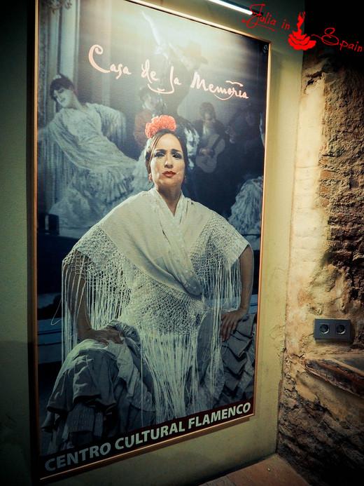 """HOLA~Julia""""西游记""""三部曲之不思议的安达卢西亚(一)-马约尔广场,马德里王宫,托莱多太阳门,圣胡安皇家修道院,托莱多大教堂"""